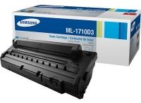 Картридж Samsung ML1710